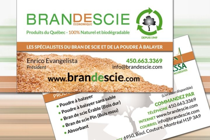 carte-affaire-brandescie
