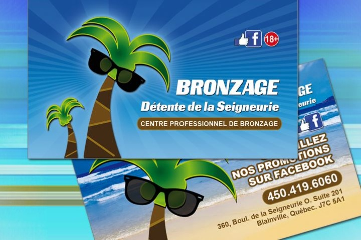 carte-affaire-bronzage-seigneurie