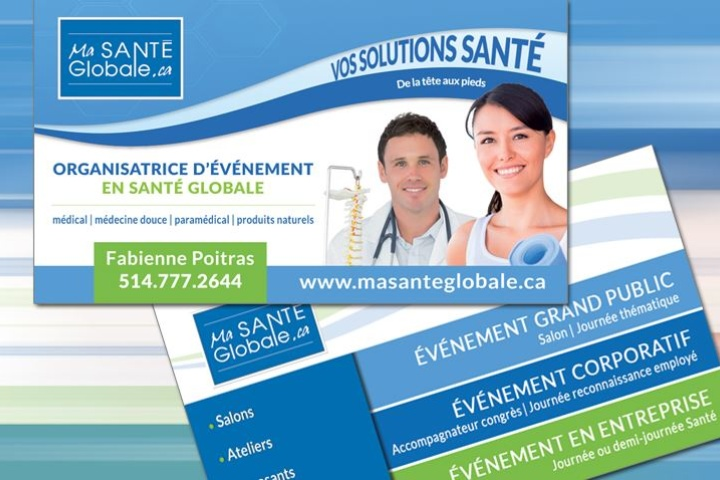 carte-affaire-sante-globale